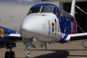 AirMed3