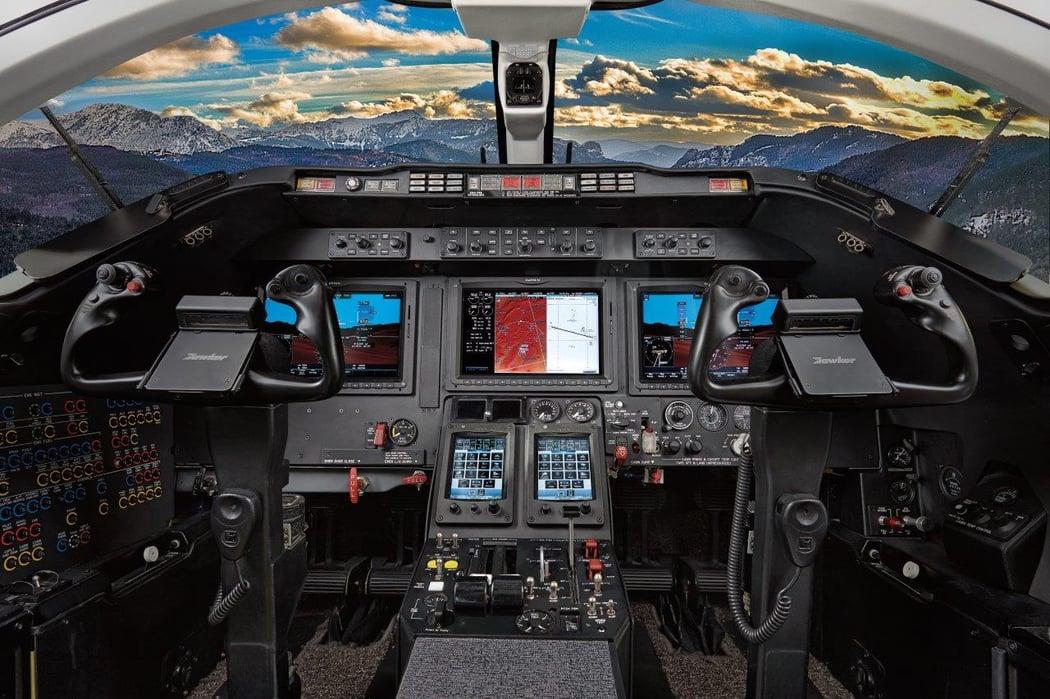 Cockpit_G5000_Colorado